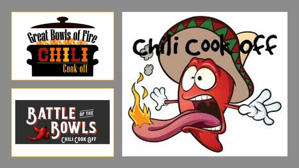 ChiliCookoff112419