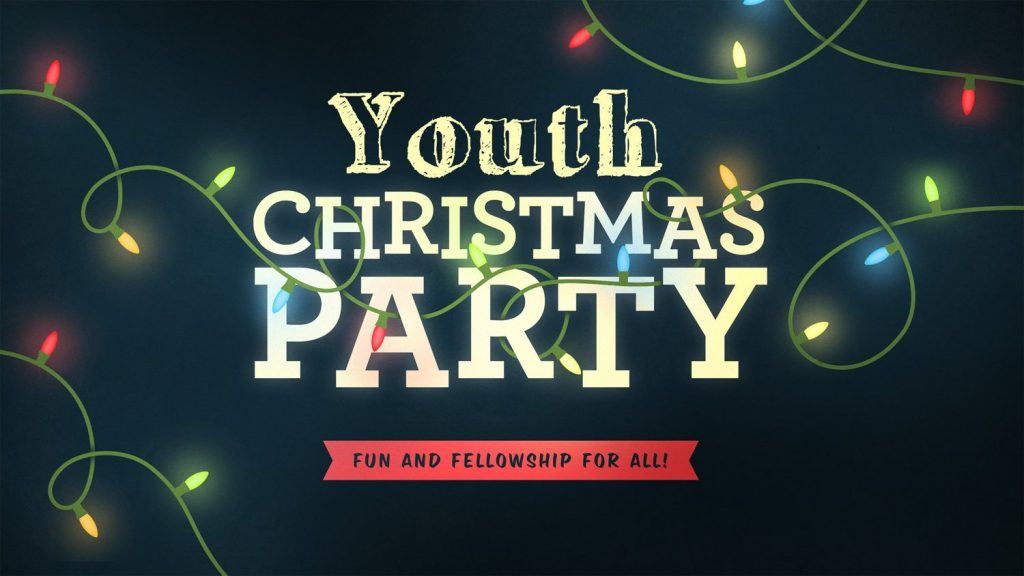youth-christmas-party
