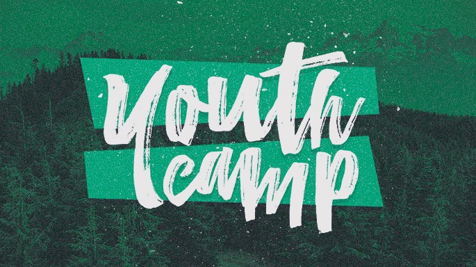 youthcamp (1)