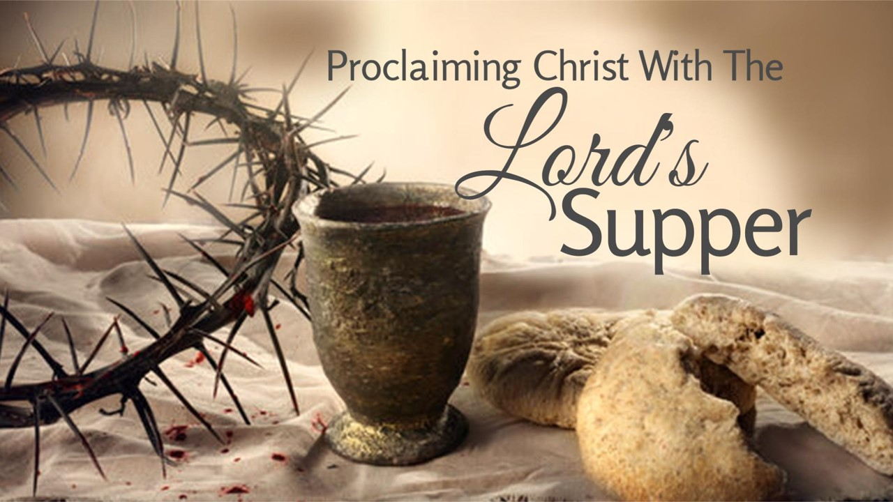 Lords-Supper-title