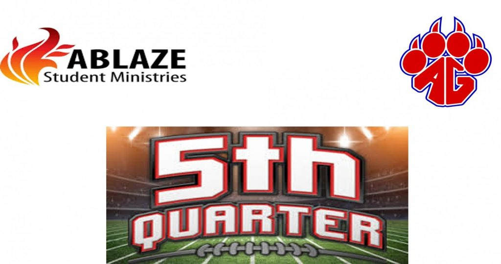 youth 5th qtr