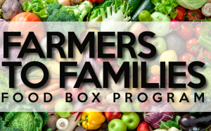 farmers-to-families-1080x670